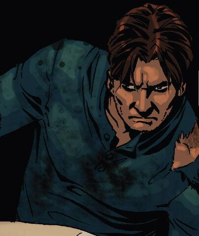 File:Dexter dark 2.jpg