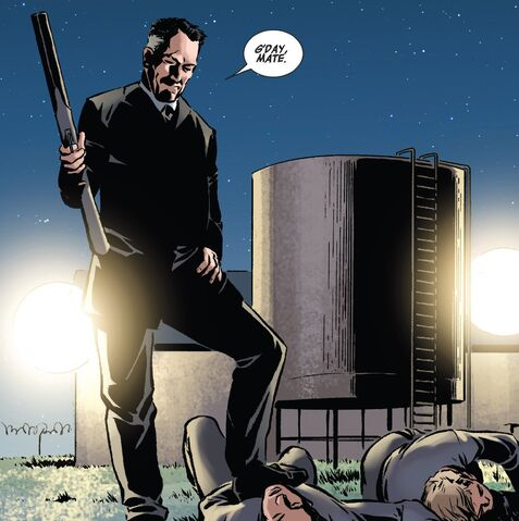 File:Bruce after taking down.jpg