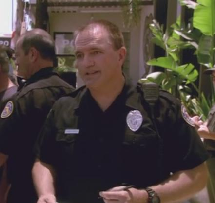 File:OfficerGerard.jpg