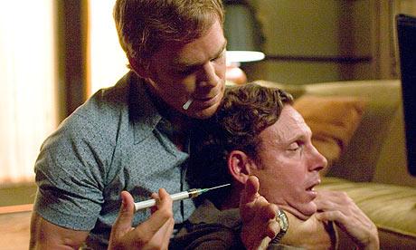 File:Dexter-007.jpg