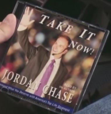File:Jordan Chase.jpg