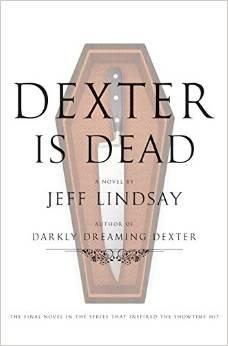 File:Dexter is Dead.jpg