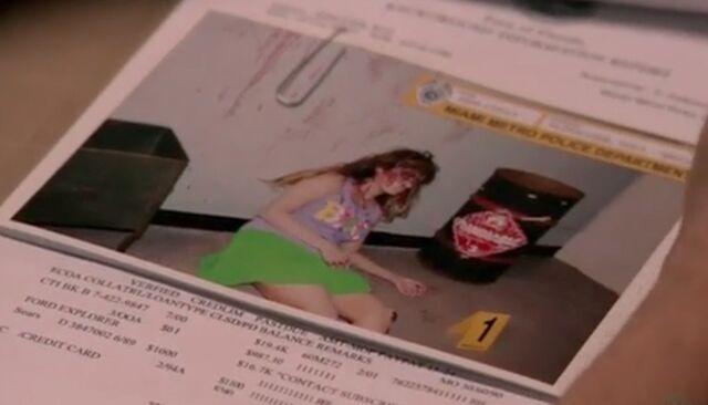 File:Nina's body.jpg