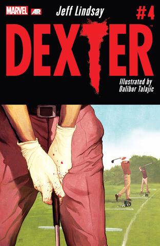 File:Dexter4cover.jpg