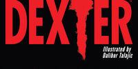 Dexter: Issue 4