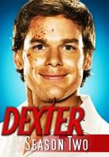 File:Dexter-second-season.154-10378.jpg