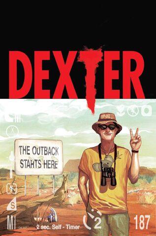 File:Dexterdownunder2.jpg