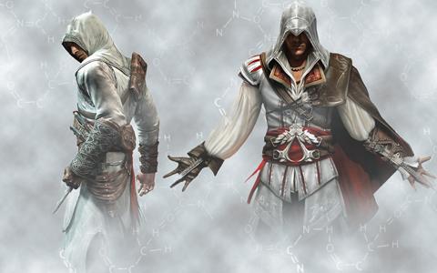 File:EzioAltair.jpg