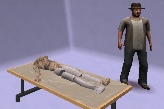 File:Motel victim.png