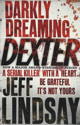 File:Dexter d.jpg