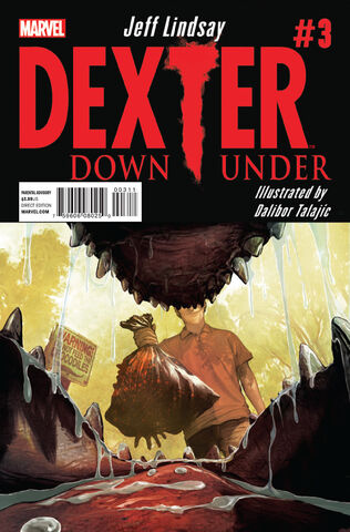 File:Dex down under 3.jpg