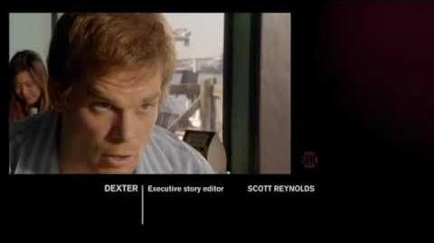 Dexter s05e05 5x05 505 season 5 episode 5 s5e5 'First Blood' Promo-2