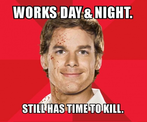 File:Dexter-works.jpeg