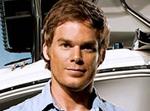 File:Dexter-portal.png