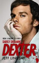Darkly Dreaming Dexter Cover2