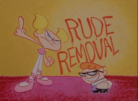 File:Rude Removal.jpeg