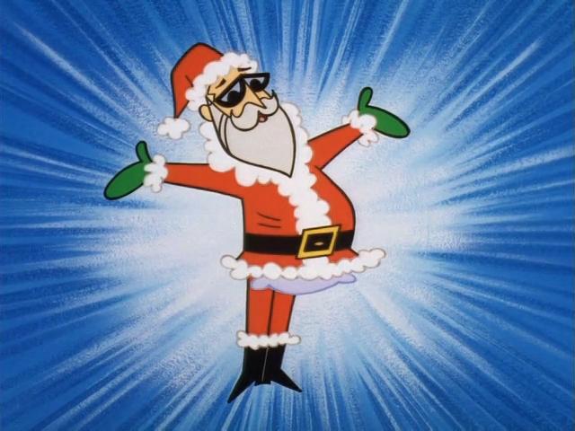 File:Dexter vs Santa's Claw Photo 1.jpg