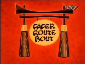 PaperRouteBouttitlecard