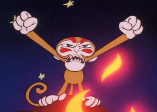 File:Monkey Survivalist.png