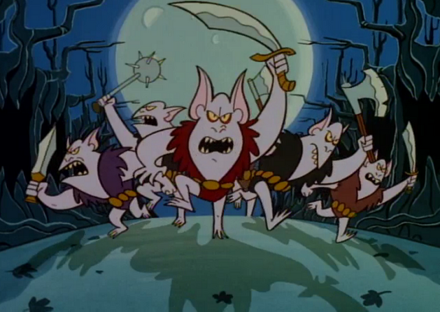 File:Goblin Army.png