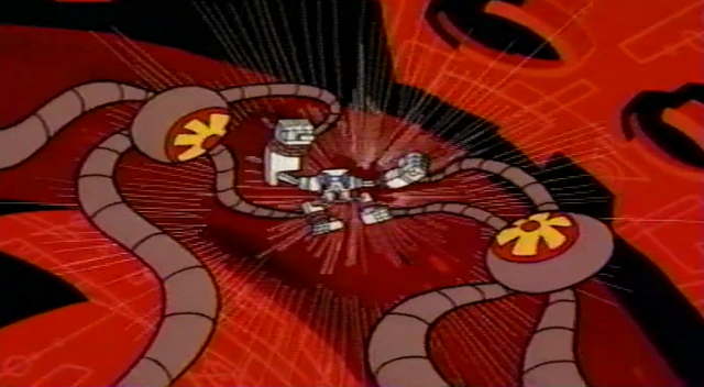 File:Overlords Robots 3.png