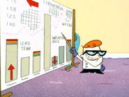 Dexters Debt03