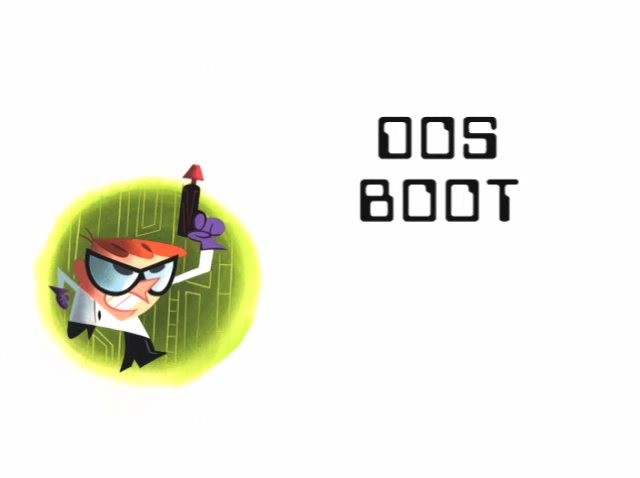 File:Dos Boot.png