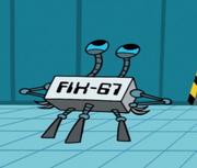 FIX-67
