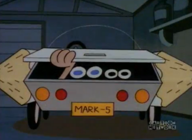 File:Mark5Rear.png