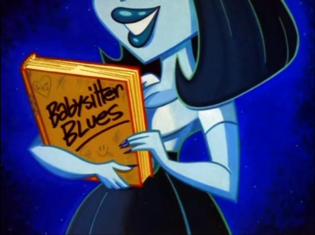 File:Babysitter Blues.png