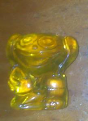 File:Heliocotoy2.png