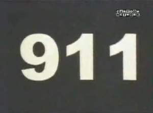 1997-11-05 - Episode 085 911