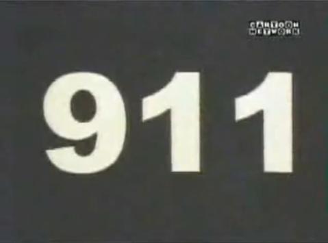 File:1997-11-05 - Episode 085 911.png