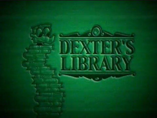 File:Dexter's Library.png