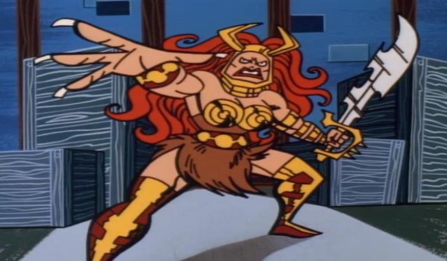File:Bertha the Barbarian.png