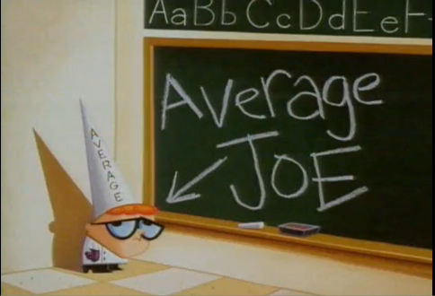 File:Average Joe.PNG