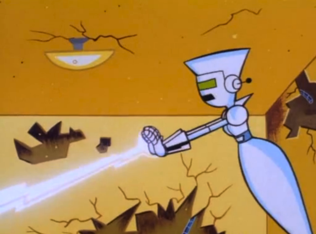 File:Mom-Droid 1000 lasers.png