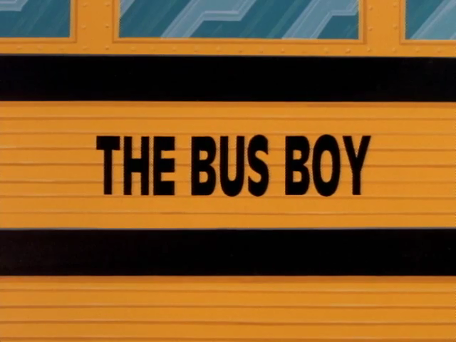 File:The Bus Boy.png
