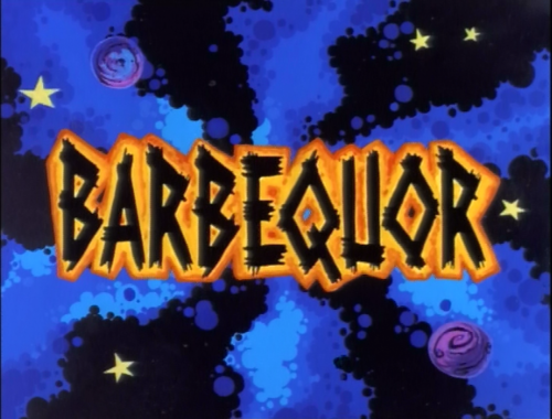 File:Dial M for Monkey-Barbequor.png
