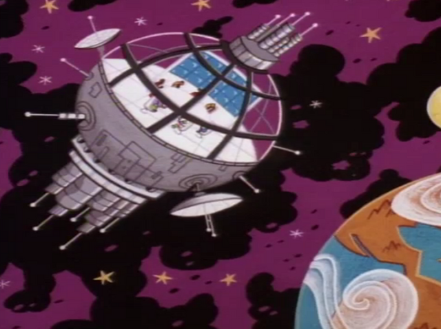 File:Global Security Command Satellite.png