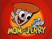 File:Mom and Jerry.jpg