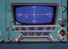 QuadraplexT3000Computer