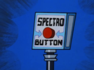 Spectro Mechanotron Spectro Button