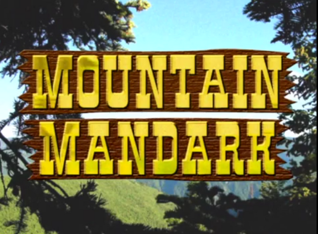 File:Mountain Mandark.png