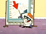 Dexters Debt05