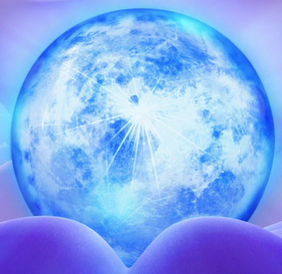File:Moonstone Closeup.jpg