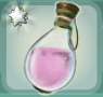 Hyacinth Pink Dye
