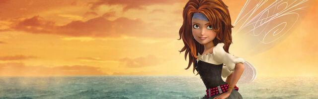 File:Disney The Pirate Fairy Zarina.jpg