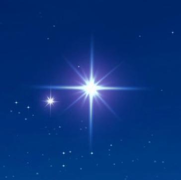 The Second Star Disney Fairies Wiki Fandom Powered By