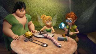 TinkerGroup